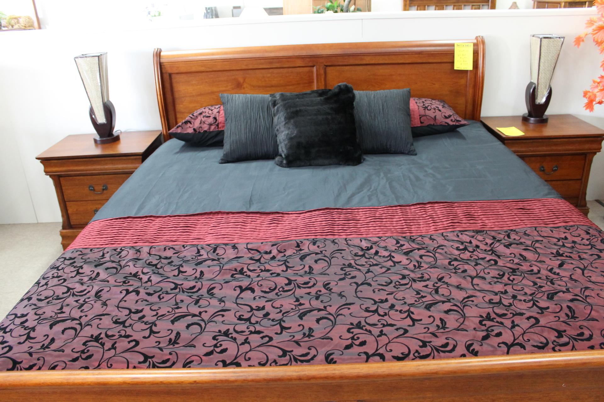 Bedroom Furniture Mandurah