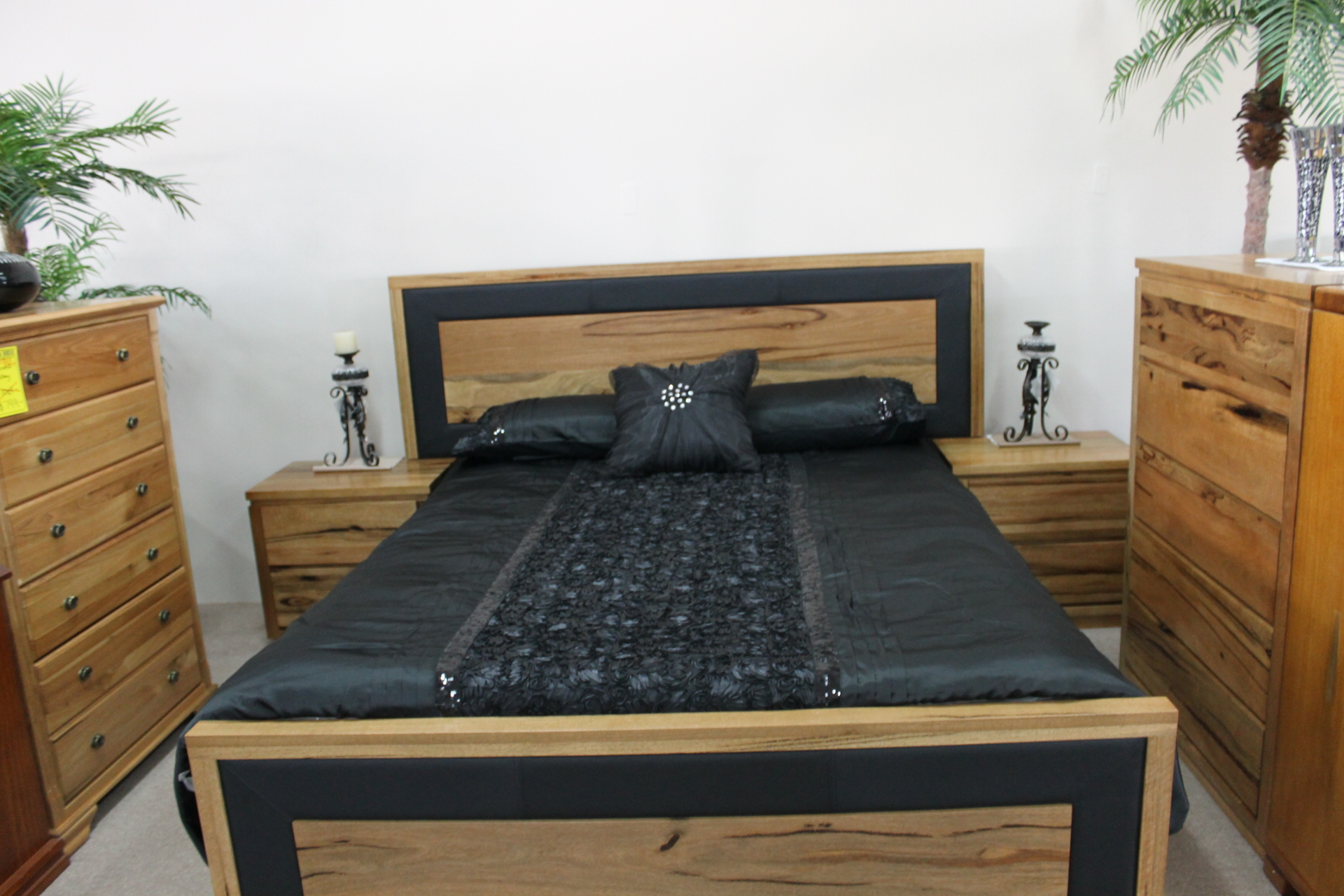 Betta beds mandurah mandurahtoday join and benefit for Bedroom furniture in manchester