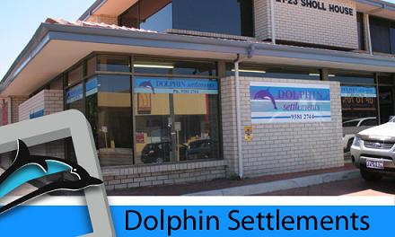 Dolphin Settlements Mandurah | MandurahToday | Join and Benefit